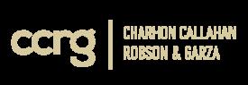 Charhon Callahan Robson & Garza, PLLC